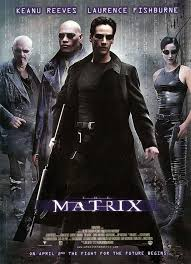 obsessed film watch online the matrix so obsessed with every matrix movie made sooooo sad
