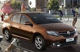 renault logan 2015 index of wp content uploads 2015 06