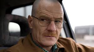 Breaking Bad Episoden Breaking Bad Season 2 Episode 6 Amc