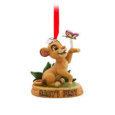 simba sketchbook ornament baby s sketchbooks and
