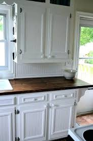 adding molding to kitchen cabinets adding molding to kitchen cabinet doors ps adding crown molding to