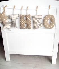 le babyzimmer nouveau nom de la décoration douce matériel de haute qualité est