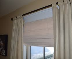 curtains by jo anne blinds u0026 shades