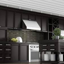 whirlpool under cabinet range hood kitchen design whirlpool under cabinet range hood for modern
