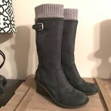 ugg sale secret s fur sheep ugg boot on poshmark