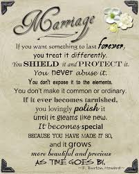 beautiful wedding quotes marriage poem for legacy table where you can put family wedding