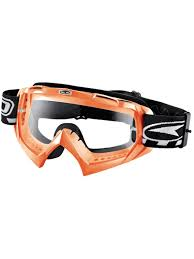 motocross goggle axo orange 2018 sr mx goggle axo freestylextreme america