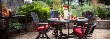 Berlin Gardens Patio Furniture Best Berlin Gardens Garden Classic Collection Prices Outdoor
