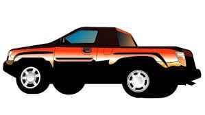 1989 dodge dakota mpg 3 9 liter dodge engine gas mileage it still runs your