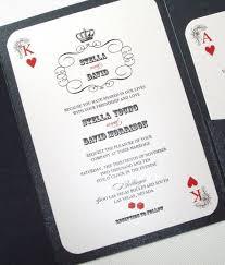 wedding invitations las vegas las vegas wedding invitation yourweek cd60f2eca25e