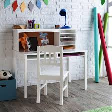 Ikea Office Designs Best Ikea Kids Desk Designs U2014 Home U0026 Decor Ikea