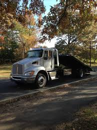 brand new kenworth truck truck sales scheeler trucks