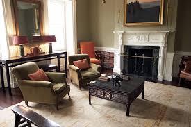 tour thomas ravenel u0027s stunning new home southern charm photos