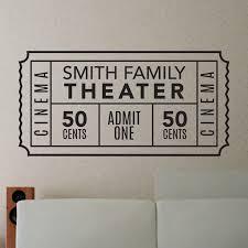 best 25 movie theater ideas on pinterest movie theater rooms