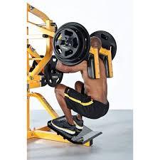 Powertec Weight Bench Powertec Multi System A Heavy Duty Multi Gym