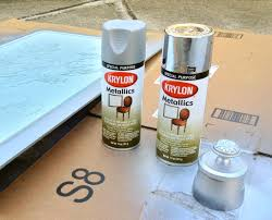 krylon paint color chart images chart example ideas