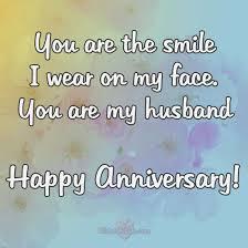 wedding wishes reply wedding anniversary wishes for husband wishesalbum