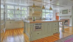 pleasing traditional kitchen cabinets plain u0026 fancy cabinetry
