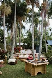 best 25 lounge party ideas on pinterest gala decor ballroom