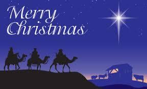 ecards christmas christiancafe ecards