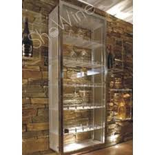 appendi bicchieri bar portabicchieri bar enoteche da parete sospesi e appendi calici