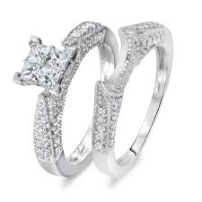 wedding bands raleigh nc wedding rings zales engagement reeds jewelers jewelers in