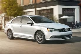 volkswagen models volkswagen certified pre owned vs used in fort wayne in