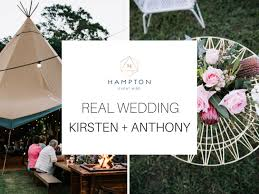 wedding backdrop gold coast real wedding kirsten anthony riverwood estate gold coast