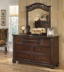 Bedroom Sets Restoration Hardware Old World Dining Table Rooms To Go Rustic Room Tables Art Set