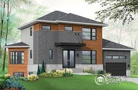 Basement Apartment Floor Plans House Plans With Basement Apartments From Drummondhouseplans Com