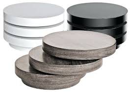 contemporary round coffee table contemporary coffee table ideas younited co