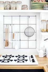 ikea hanging kitchen storage kitchen storage rail imdrewlittle info