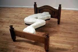 Unique Bedroom Furniture For Sale by Some Unique Design Art Beds