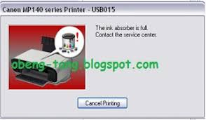 download resetter mg2170 mg2270 and mg5270 error p07 dan e08 pada printer mg2170 mg2270 mg5270 mahira