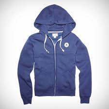 outlet converse womens clothing online get new style from our