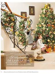 home interior products catalog revista en tu casa febrero abril 2017 newspaper catalog and