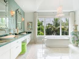 Houzz Bathroom Designs Here Are The Most Popular Bathroom Splurges For Homeowners In 2017
