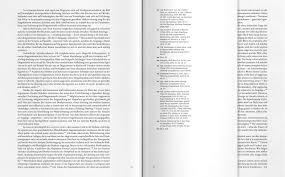 M El K He Vfmk Verlag Für Moderne Kunst Gmbh