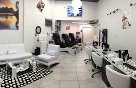 a m spa and nail salon clifton nj 07011 yp com
