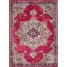 68 best rug u0027s and flooring ideas images on pinterest flooring