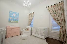 Shabby Chic Nursery Curtains by How To Decorate A Shabby Chic Bedroom 22944 Bedroom Ideas