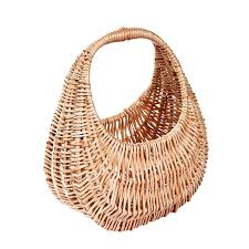 baskets for gifts wicker baskets gifts wicker baskets gifts suppliers and