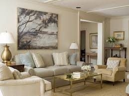Best Warm Paint Colors For Living Room by 29 Best North Facing Rooms Images On Pinterest Wall Colors