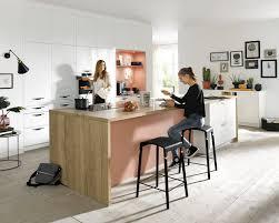 fino u2013 grand kitchens