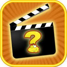 a food brand logos quiz games of what best restaurant u0026 coffee