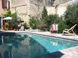chambre d hote narbonne et environs chambres d hotes de charme avec piscine et terrasse