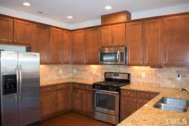 rubberwood kitchen cabinets 4113 overcup oak ln cary nc 27519 mls 2105849 redfin