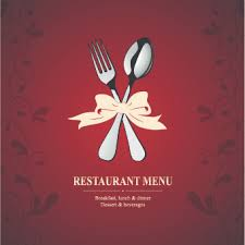vector italian restaurant free vector download 889 free vector