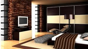 home furniture interior design furniture interior design furniture interior design astounding