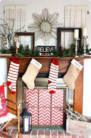 Christmas Decor Design Home 65 Christmas Home Decor Ideas Art And Design